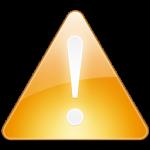 alert-resized-600