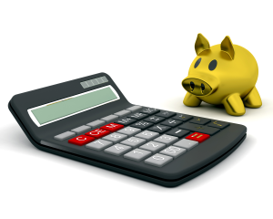 b4_3d_pig_with_calculator_03-resized-600