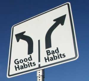 bad-habits-resized-600