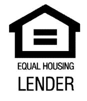 equal%20housing%20lender%20logo-resized-600