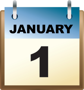 jan_calendar-resized-600