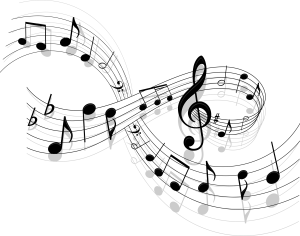 music-resized-600