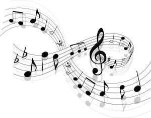 music-resized-600