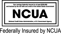 new%20ncua%20disclaimer-resized-600