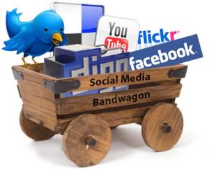 social%20media-resized-600