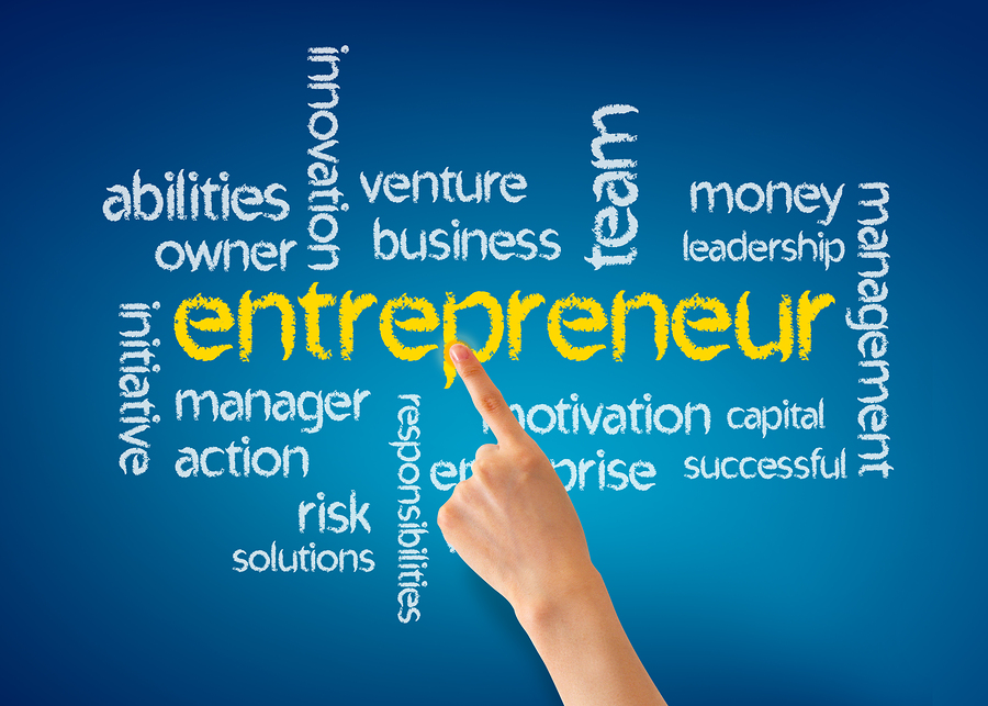 10 Advantages and 10 disadvantages of young entrepreneurs
