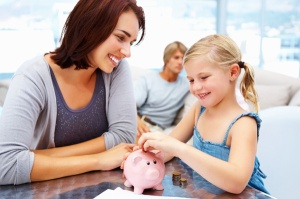 http://www.sheknows.com/living/articles/965977/teaching-kids-to-manage-money