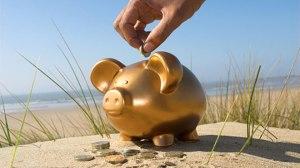 travel-savings