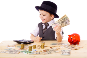 kids-and-money2