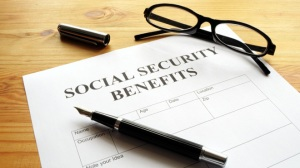660_social_security