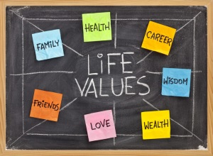 life-values-web