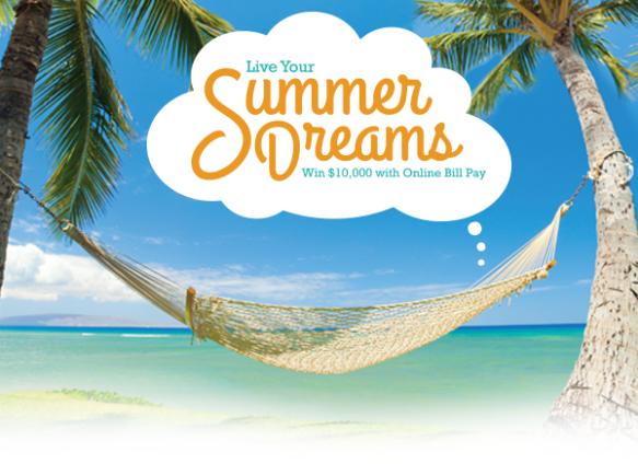 summer_header
