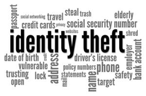 2282_identitytheft