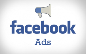 Boosting-your-Business-with-Facebook-Advertising1