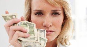 money-1372112853