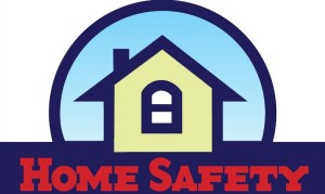 home-safety-challenge-logo1