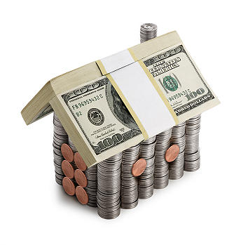 Costs to Consider: 4 Unexpected Home Owner Expenses | blog ...