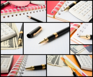 simpify finances
