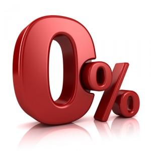 zero%