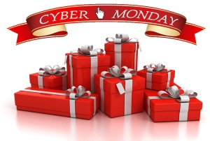 cyber-monday-discount