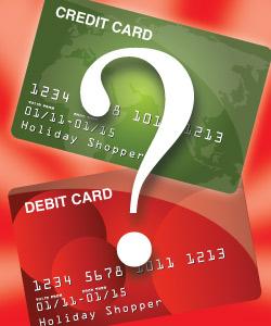 holiday-credit-or-debit