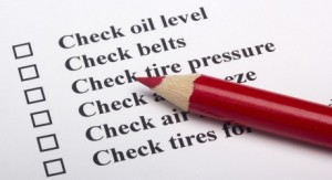 bigstock_Vehicle_Safety_Checklist_14549357-460x250