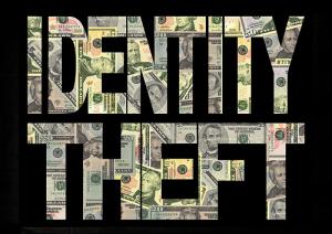 Identity-Theft-Credit