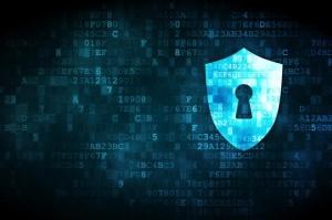 cyber-security shellshock