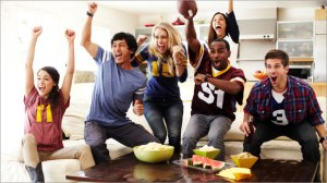 superbowl-party