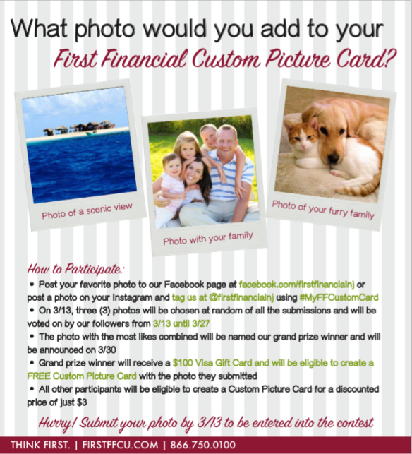 CustomPictureCardContestImage