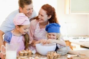 family-baking-300x200