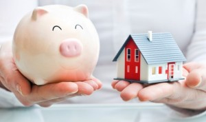 save-saving-housing-house-money-cash-e1394569718602