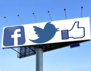 socialmediaads