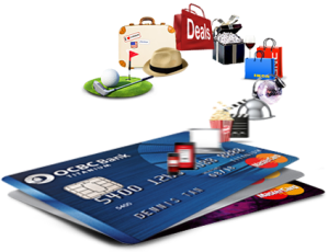cards_masthead
