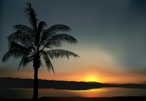 065_tropical_sunset_2