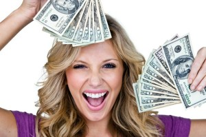 Excited-Woman-Holding-Cash
