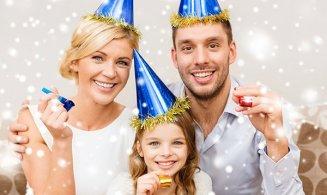 New-Years-Eve-Family-Fun-in-Southeast-Michigan