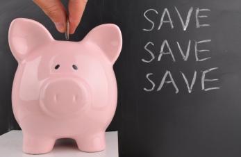 Save-Save-Save