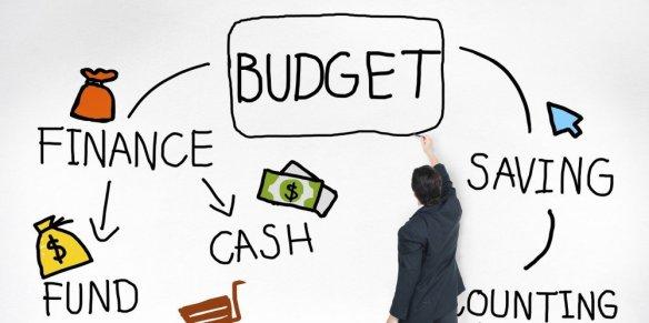 bigstock-Budget-Finance-Cash-Fund-Savin-92541977-e1454598715194