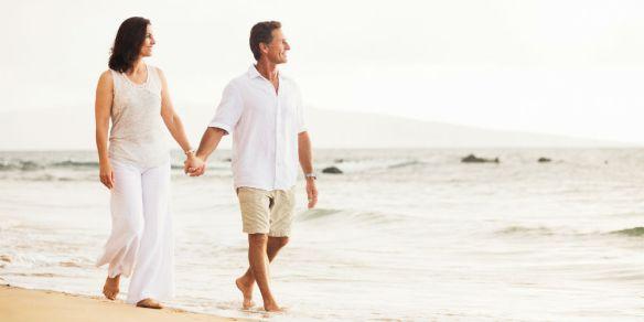 bigstock-Mature-Retired-Couple-Enjoying-71278750
