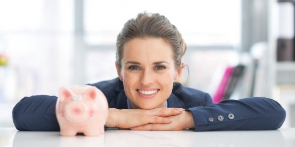 bigstock-Portrait-Of-Happy-Business-Wom-64512829-e1455714572209