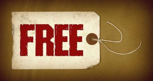 free-stuff-online