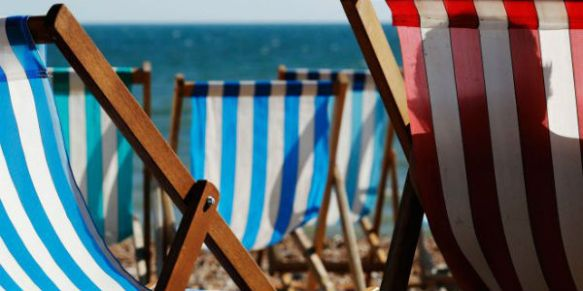 Beach-Chairs-Vacation-Travel
