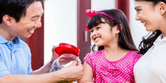 bigstock-Chinese-family-saving-money-fo-85083275