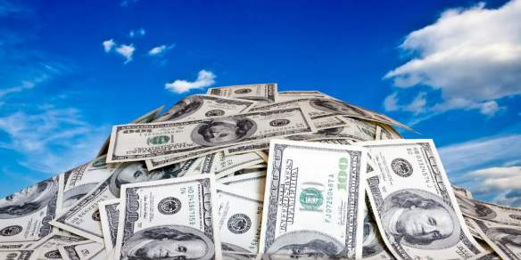 bigstock-Money-8204584
