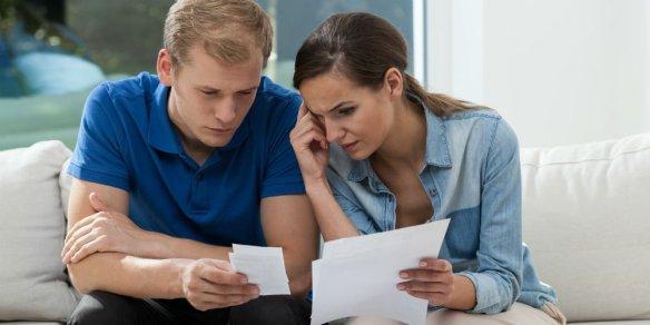 bigstock-Analyzing-Family-Budget-At-Hom-72844636