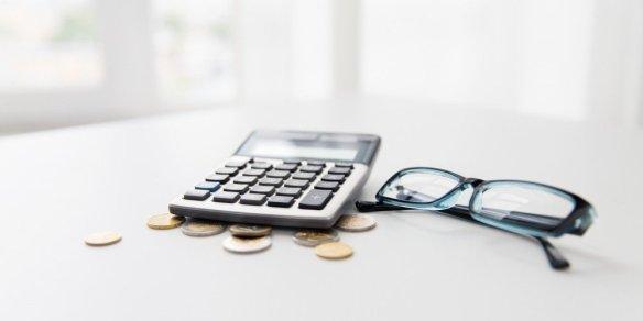 bigstock-busines-finance-money-and-bo-101189672-e1456837421206