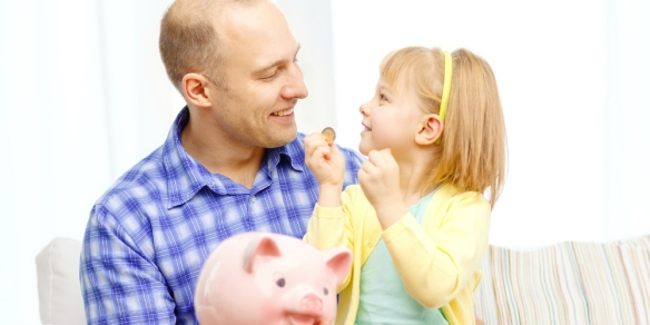 family-children-money-inves-62119439