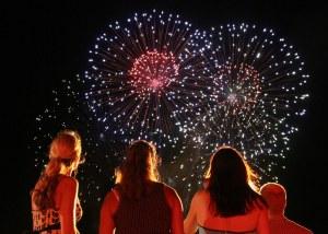 fireworks-3