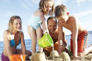 01_6-July_Boost-your-holiday-budget-this-summer